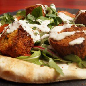 food_falafel