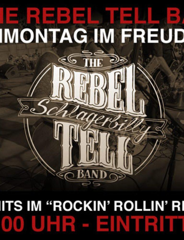 rebel_tell_karneval