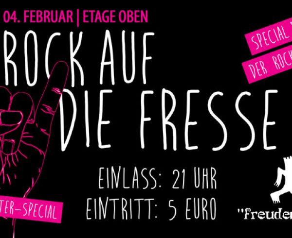 rock_auf_die_fresse